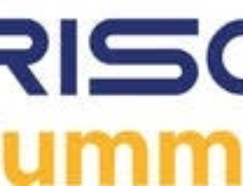 Join the RISC-V Summit in Silicon Valley