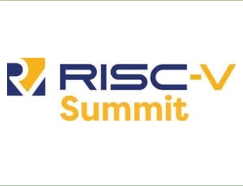 See Esperanto Technologies at the Inaugural RISC-V Summit, December 2018