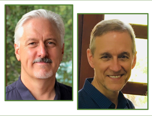 Esperanto Technologies Expands AI Engineering Leadership Team