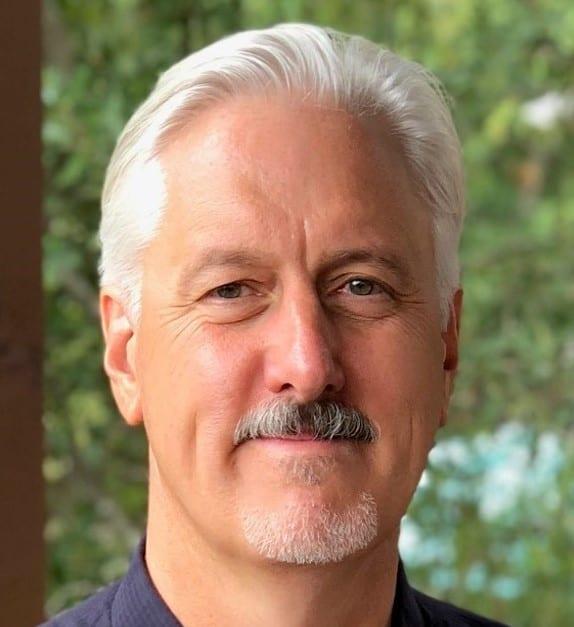 David Glasco