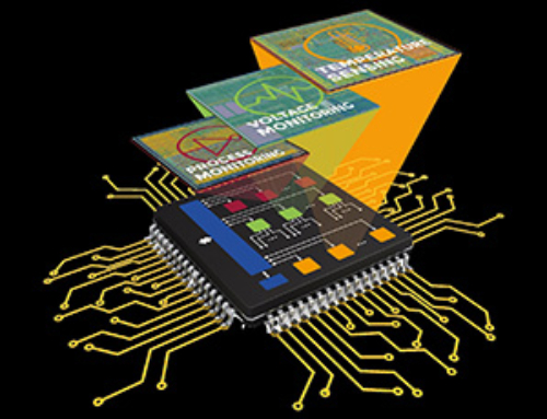 Optimising performance in high-performance AI Chip