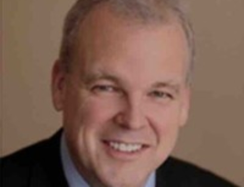 Martin Fink Joins Esperanto Technologies Board of Directors