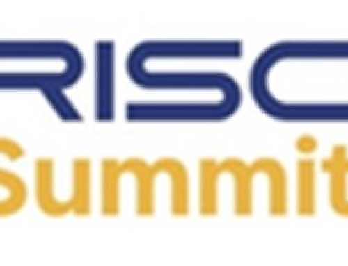 Esperanto Technologies to Reveal Chip with 1000+ Cores at RISC-V Summit