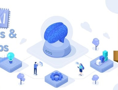 Esperanto Technologies Recognized by IBT as a Top Artificial Intelligence Startup for 2021