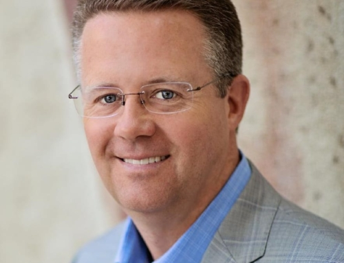Esperanto Technologies Appoints Lee Flanagin as Chief Business Officer