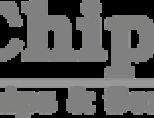 WikiChip Fuse on Esperanto for AI